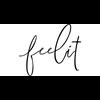Logo Feelit Cosmetics