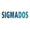 Sigma Dos