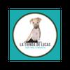 Logo La Tienda de Lucas