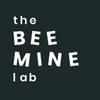 Logo The Beemine Lab