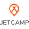 Logo JetCamp