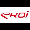 Logo Ekoi