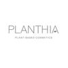 Logo Planthia