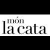 Món la Cata_logo