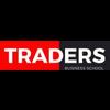 Logo Traders Business School