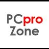 Logo PCproZone