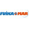 Logo Fuikaomar