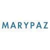 Marypaz_logo