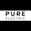 Logo Pure Electric