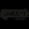 SMILEAT_logo