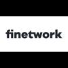 Logo Finetwork