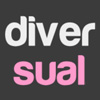 Logo Diversual