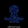 Logo UEFA shop
