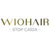 Wiohair_logo
