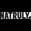 Logo Natruly