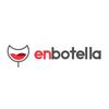 Logo Enbotella