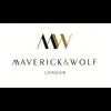 Maverick & Wolf_logo