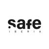Logo Safe Iberia