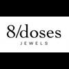 Logo 8doses
