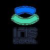 Logo Iris Global