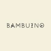 Logo Bambuino Zero Waste