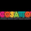 Logo Cosatto