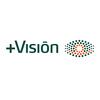 Logo MasVision