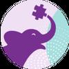 Logo Active Puzzles