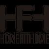 Logo HomeFitHome