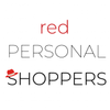Logo Red Personal Shoppers
