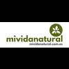 MIVIDANATURAL_logo