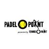 Logo Padel Point