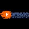 Logo Eversoc