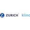 Zurich Klinc