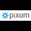 Logo Pixum