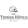 Logo Tienda Hípica