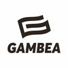 Logo Gambea