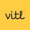 VITL_logo