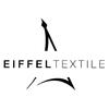 Eiffeltextile_logo