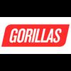 Gorillas_logo