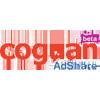 Logo Coguan