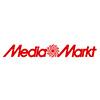 Media Markt - Cashback: Hasta 2,10%