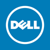 Logo Dell Consumidor
