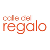 Logo Calle del Regalo