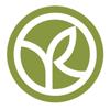 Logo Yves Rocher Registro