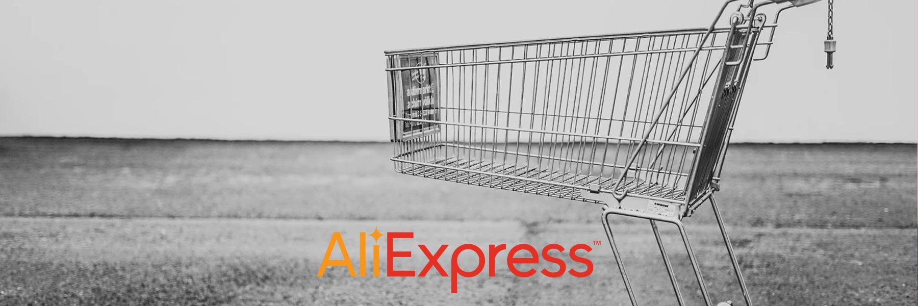 Hazte con el POCO X3 en AliExpress al mejor precio