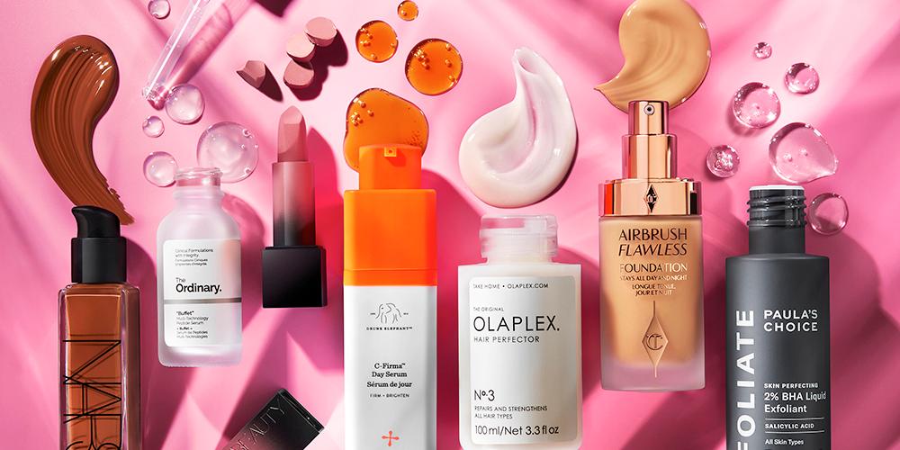 Encuentra tus productos de belleza en Cult Beauty