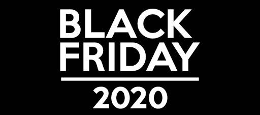 Black Friday: 50% de descuento en miles de productos en Fnac
