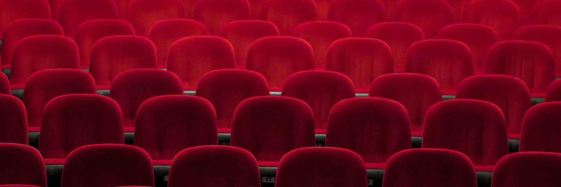 Groupon y sus 5 mejores planes para este mes de julio