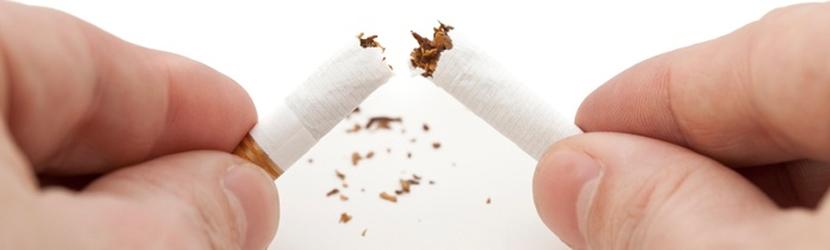 Dejar tabaco Groupon